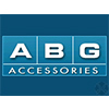 Abgaccessories