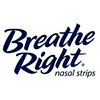 Breathe Right