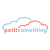 Petitsomething