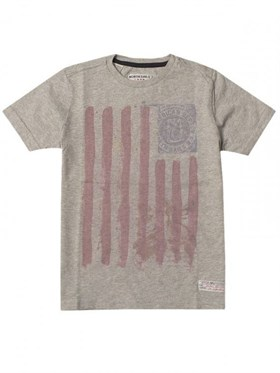 North Sails American Dept. T-Shirt