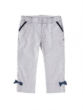 Chicco Marine Girl Pantolon