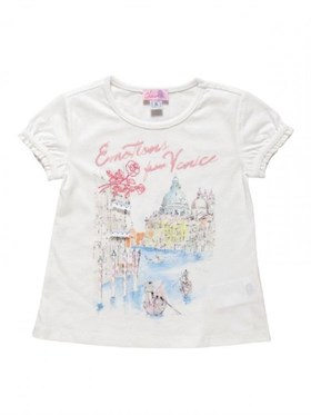 Chicco Venice T-Shirt