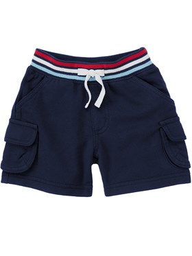 Gymboree Mariner Şort