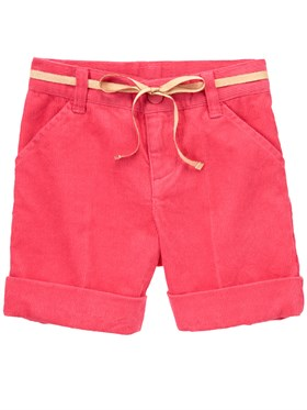 Gymboree Pink Dreams Şort