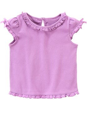 Gymboree Basic Atlet